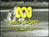 ABCIncreditABCSport19842