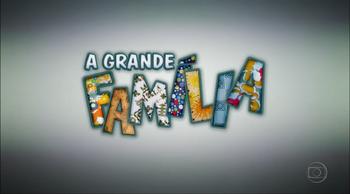 A Grande Família - 9ª, 10ª, 11ª Temporada-0.png
