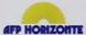 1993–2001