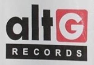 AltG Records.png