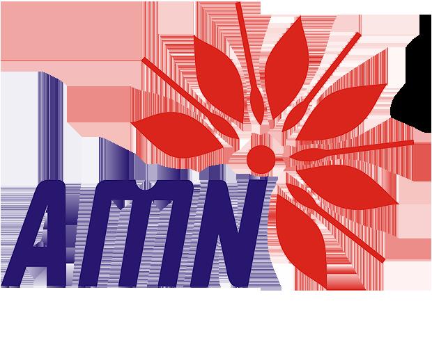 Amn Digital