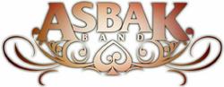 Asbak band.png