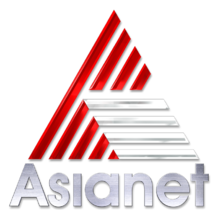 Asianet logo.png