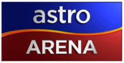 Astro Arena 2015.png