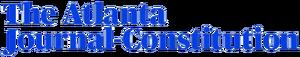 Atlanta Journal-Constitution logo.png