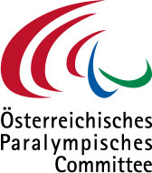 Austrian Paralympic Committee
