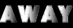 Away (Netflix) logo.png
