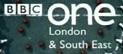 BBC One London