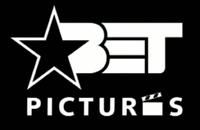 BETP.PNG