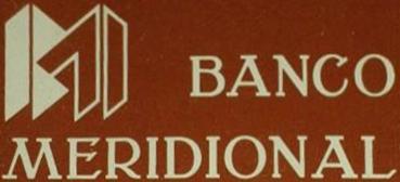Banco Santander Meridional