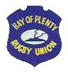 Bay of Plenty Rugby Union