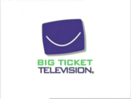 Big Ticket Television 1999