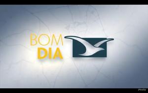 Bom Dia Mirante (2019).png