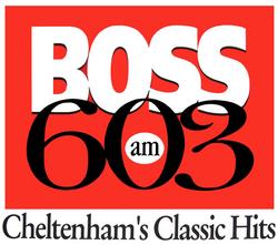 Boss 603 1995.png