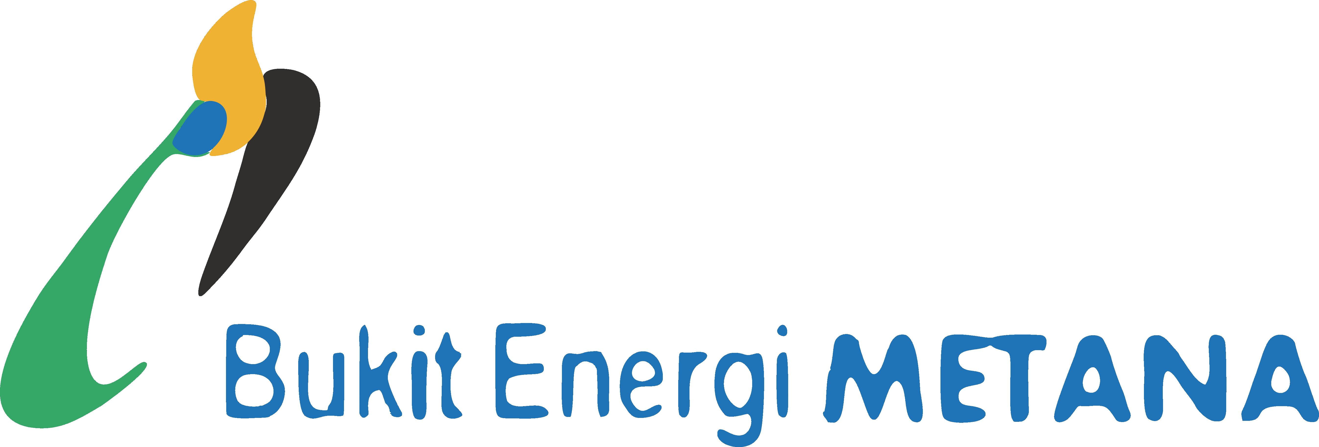 Bukit Energi Metana