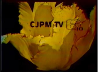 CJPM-TV 1971.png