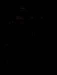 CTHV1992