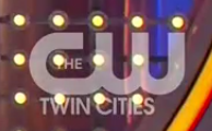 CW Twin Cities Screen Bug