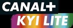 Canal+ Kyi Lite.png