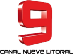 Canal Nueve Litoral (Logo 2007 - 2).png