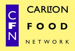 CarltonFoodNetwork.png