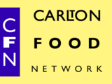 Carlton Food Network
