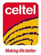 Celtel Africa