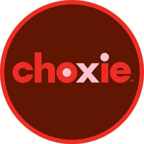 Choxie logo copy.png