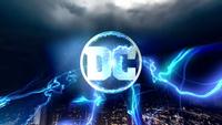 DC Comics On Screen 2018 Black Lightning