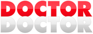 Doctor Doctor Logo.png