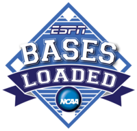 ESPN Bases Loaded.png