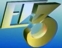 ET3 old logo.png