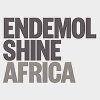 Endemol Shine Africa (2015).png