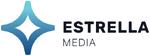 Estrella Media.png
