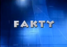 Fakty Wroc 2000.png