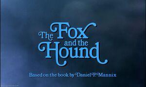 Fox and the Hound 1981.jpg