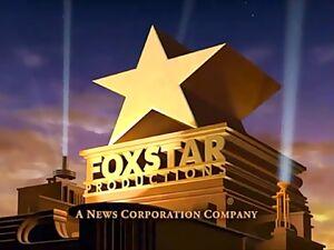 Foxstar.jpg