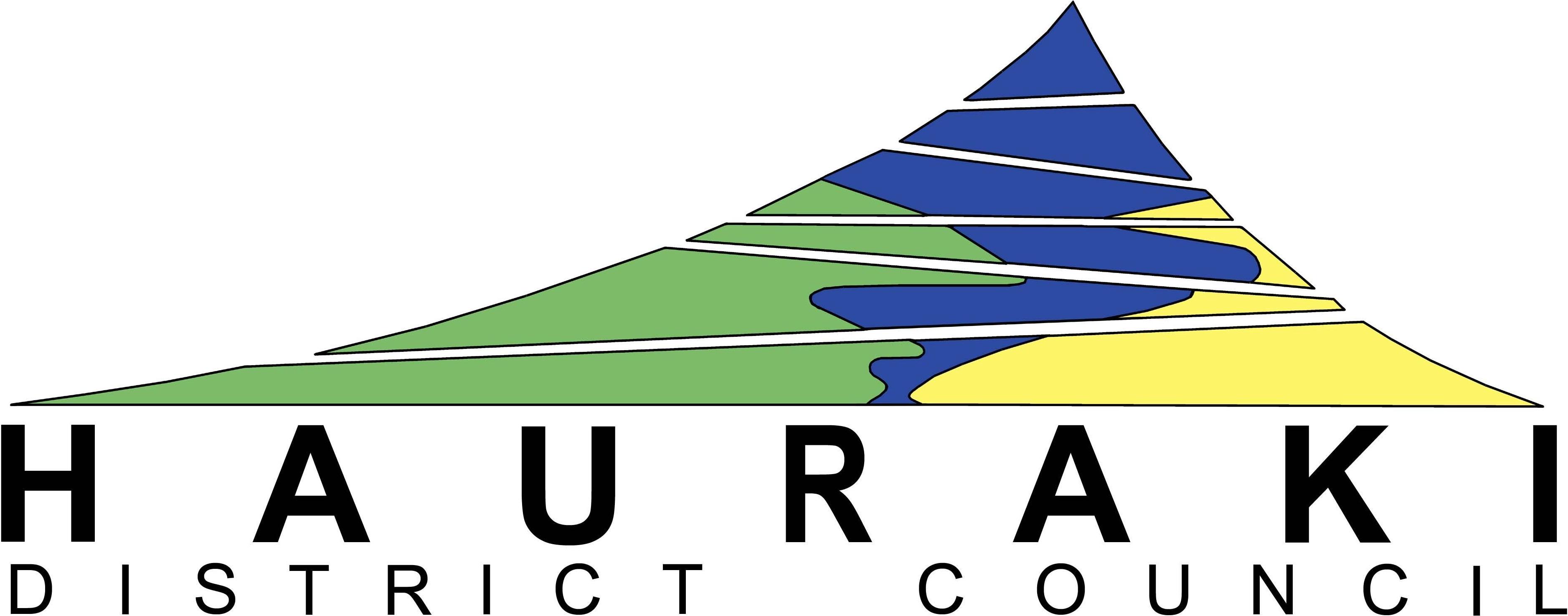 Hauraki District