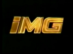 Informe MG (2002).png