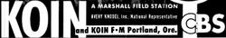KOIN FM Portland 1949.png