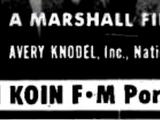 KXL-FM