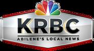 KRBC logo 2019