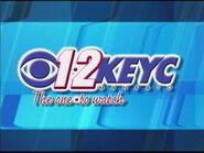 Keyc04252010 0800
