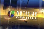 Knvv kren noticias univision reno opening 2006