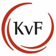 KvF.png