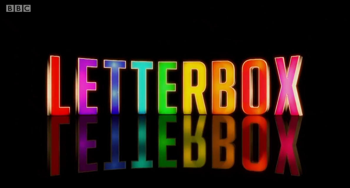 Letterbox (UK)