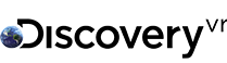 Logo-discovery-vr-4.png