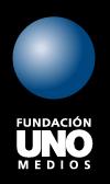 Fundación Grupo América