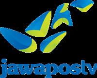 Logo Jawapos TV.png