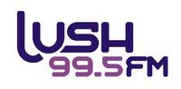 Lush-99.5FM.jpg